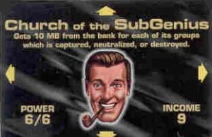 churchofthesubgenius