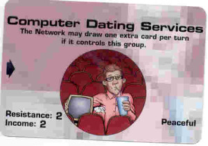 computerdatingservices