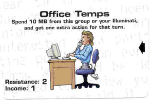officetemps