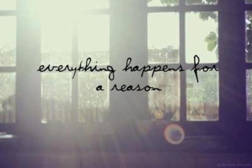 everything-happens-for-reason (1)