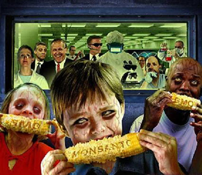 monsantos-genetically-modified-foods