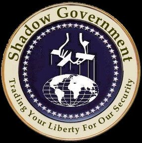 shaddow-government