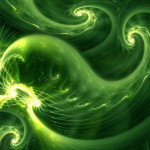 Green-Wallpaper-Abstract-57