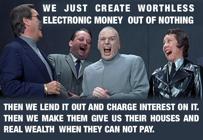 We-just-create-worthless-electronic-money-out-of-nothing