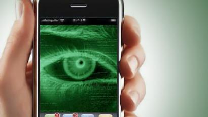 software-spying-cell-phones-installed.n1