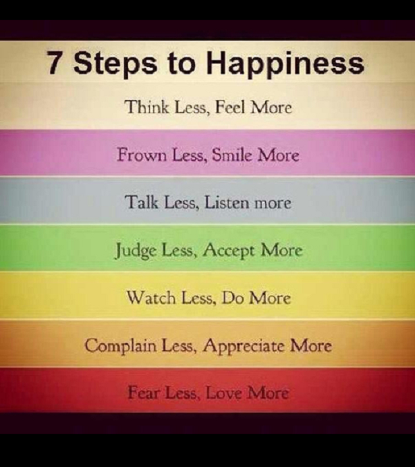 steps-to-happiness1
