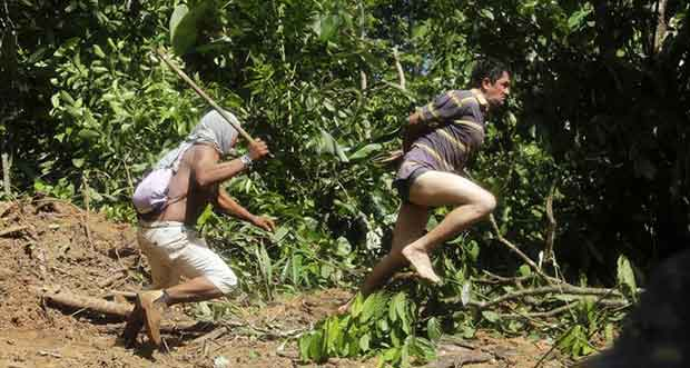How-Amazonian-Warriors-Fight-Deforestation-22