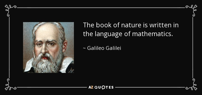 quote-the-book-of-nature-is-written-in-the-language-of-mathematics-galileo-galilei-105-80-84